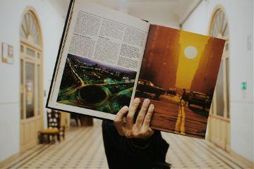 amateurphotography photography books canon
