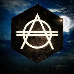 dondiablo hexagon hexagons