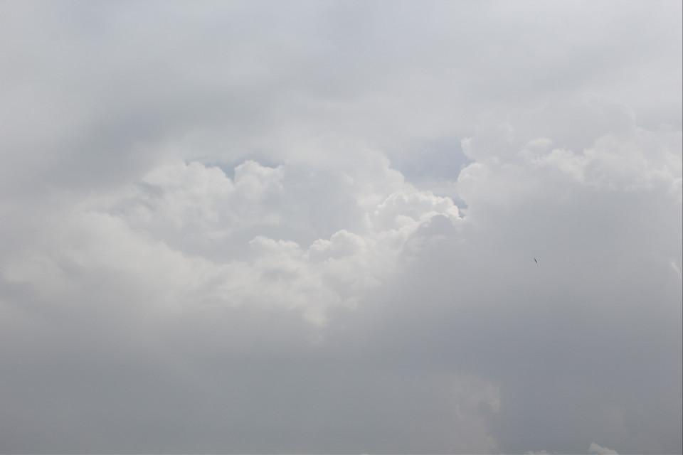 #freetoedit #cloudy