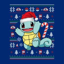 pokemon squirtle pokemonoriginal pokemonsunandmoon