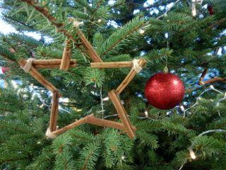 christmas xmastree star loveit noedit dpcornaments