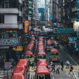 hongkong fujifilm china