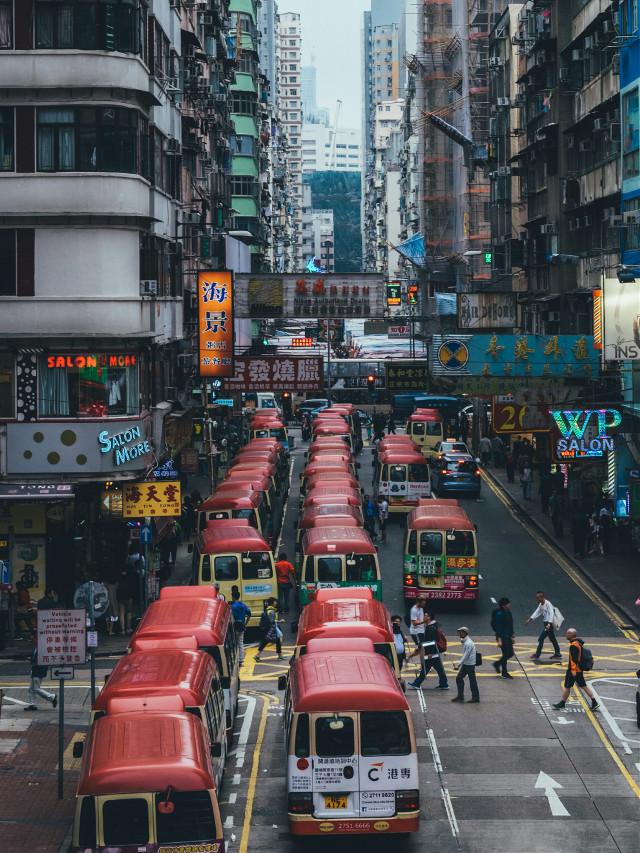 #hongkong #fujifilm #china