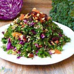 healthy dairyfree plantbased veganfoodshare vegan
