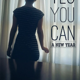 anewyear yesyoucan mistery freetoedit