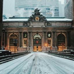 grittystreet streetphotography nyc newyork photography