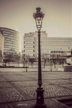 blackandwhite architecture photography urban streetphotography