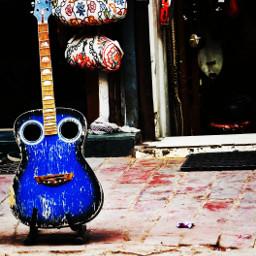 guitar guitarist guitars music instrument