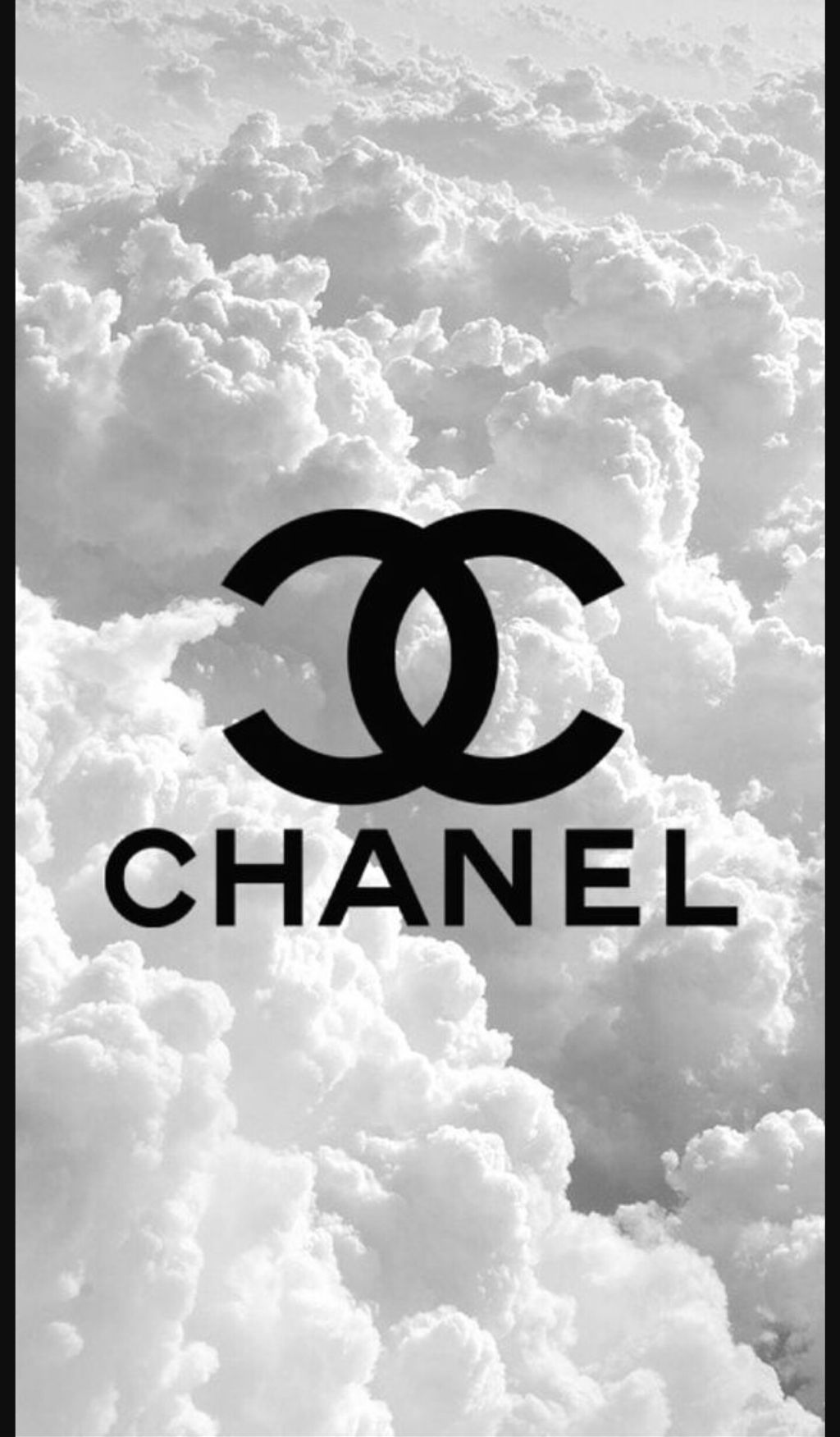 Freetoedit Cocococo Chanel Wallpaper Chanel