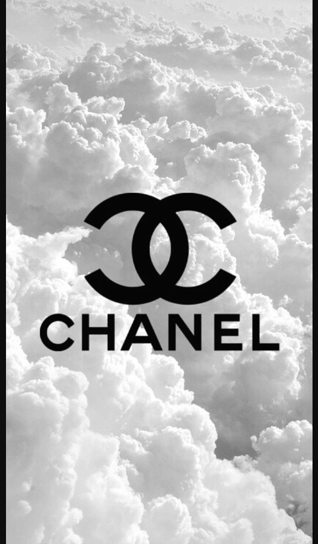 #FreeToEdit #coco#coco chanel #wallpaper #chanel