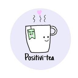 tea pastelcolors positivevibes mydrawing doodle freetoedit
