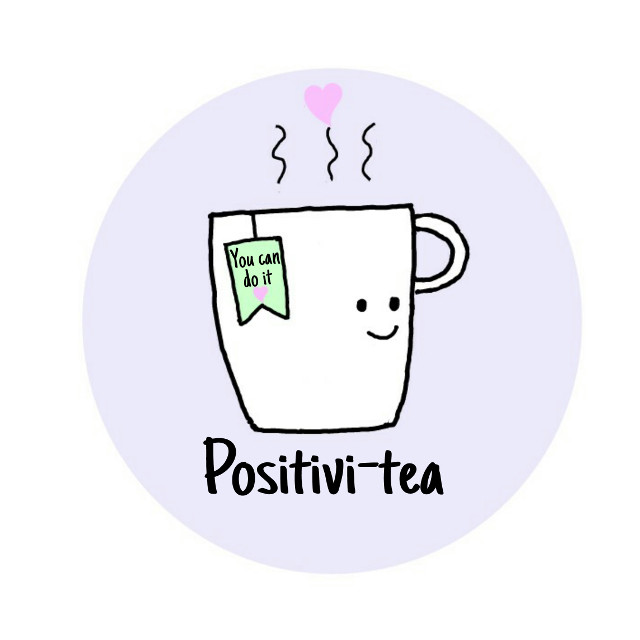 @pa thanks for featuring my drawing in Dreamy Drawings  #tea #pastelcolors  #positivevibes  #mydrawing  #doodle  #FreeToEdit