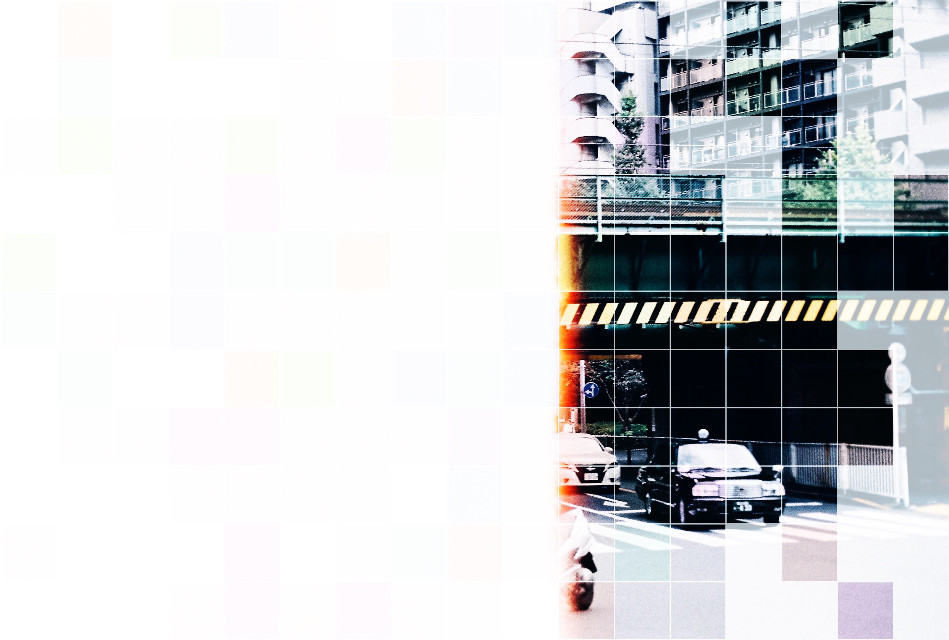 Film shot in Tokyo #japan #interesting #film #photography #view