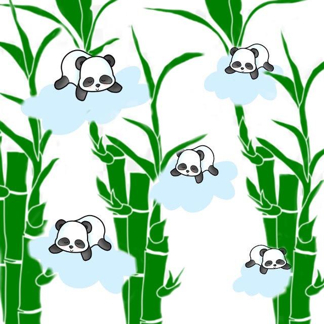 #FreeToEdit #pandacloudremix  @pa @freetoedit #cute