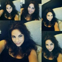 artisticselfie selfie justme me makeup