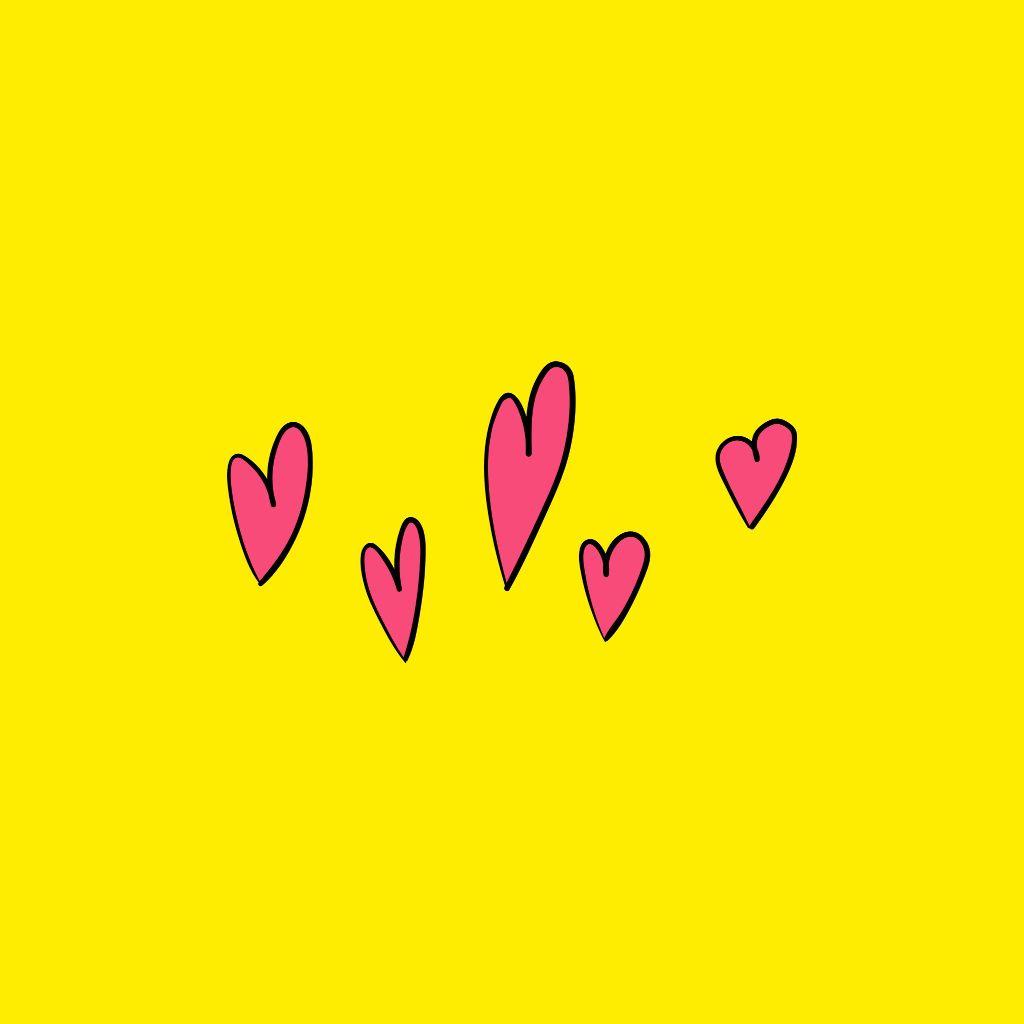 #FreeToEdit  #sticker  #love