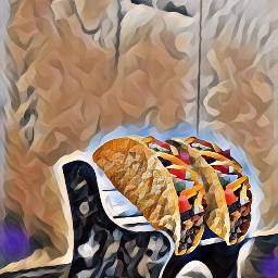 freetoedit taco tacos mexicanfood mexican