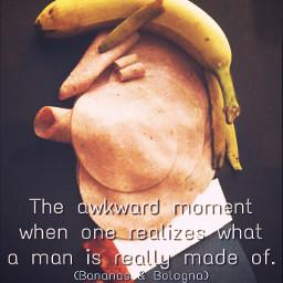 freetoedit makeamericagreatagain bologna bananas posclown