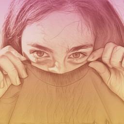 freetoedit eyes color