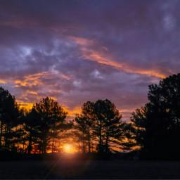 sunrise tennesseeisbeautiful
