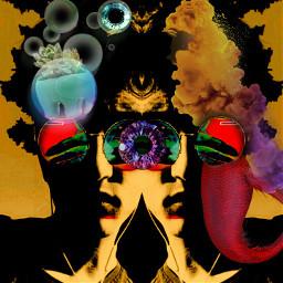 freetoedit remixedwithpicsart surrealisticedit orig