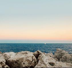 freetoedit myphotography photographedbyme sea seaview