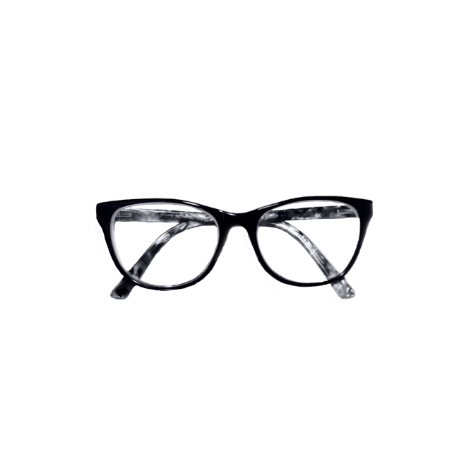 #FreeToEdit #ftestickers #glasses