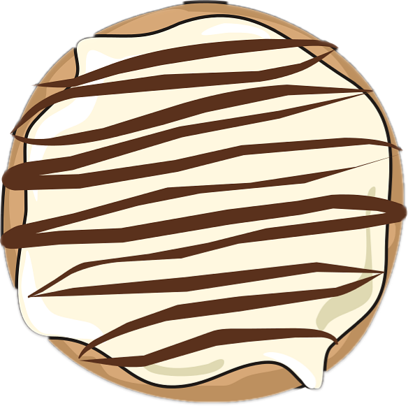#FreeToEdit  #ftestickers #dessert #donut