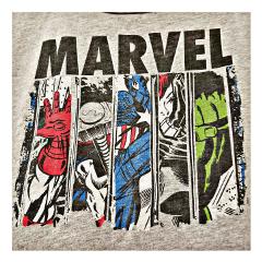 freetoedit marvel tshirt thriftstorefinds