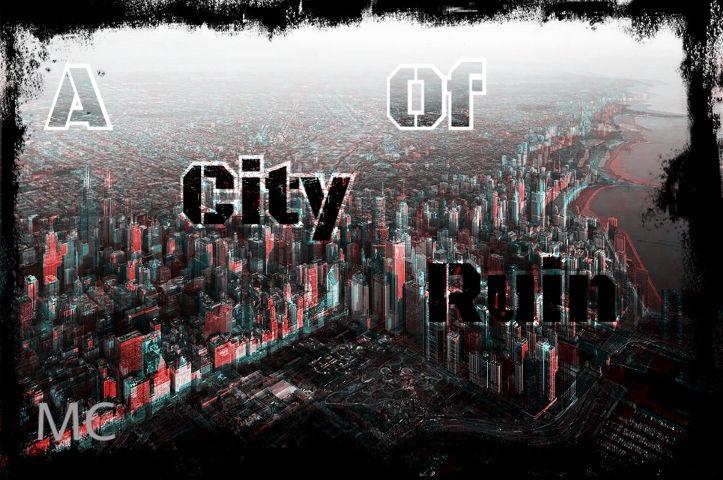 #cityremix,#acityofruin,#city,#horror,#creepy,#freetoedit