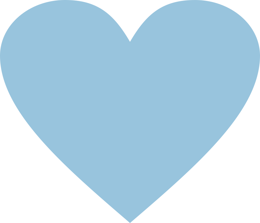 #heart #ftestickers #FreeToEdit