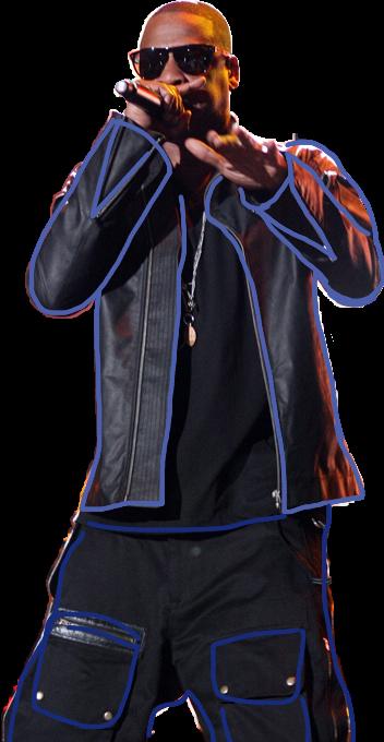#ftestickers #jayz #rap #music #artist #FreeToEdit