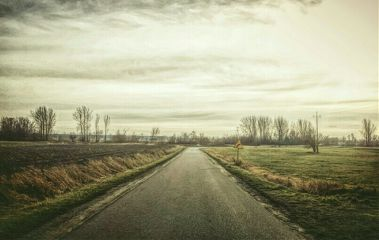 freetoedit road landscape nature