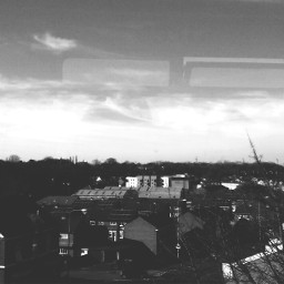freetoedit b ontrain town townphotography