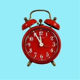 freetoedit clock remixit