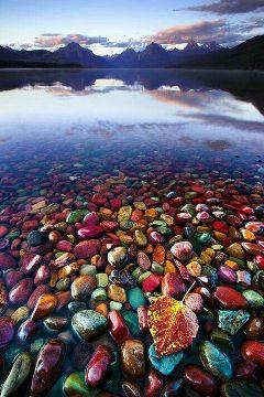 freetoedit notmyphoto wideanglelens pebbles rocks