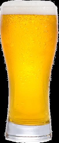 beer birthday party drink ftestickers