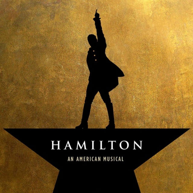 my friend hamilton who i shot The official cast recording available now click on a song title to reveal the full lyrics feel free to help annotate, press play, and sing along.