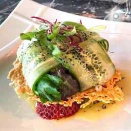 dpcvegetables foodie foodart cheflife