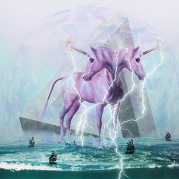 unicornremix freetoedit