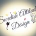 @swedishattitude